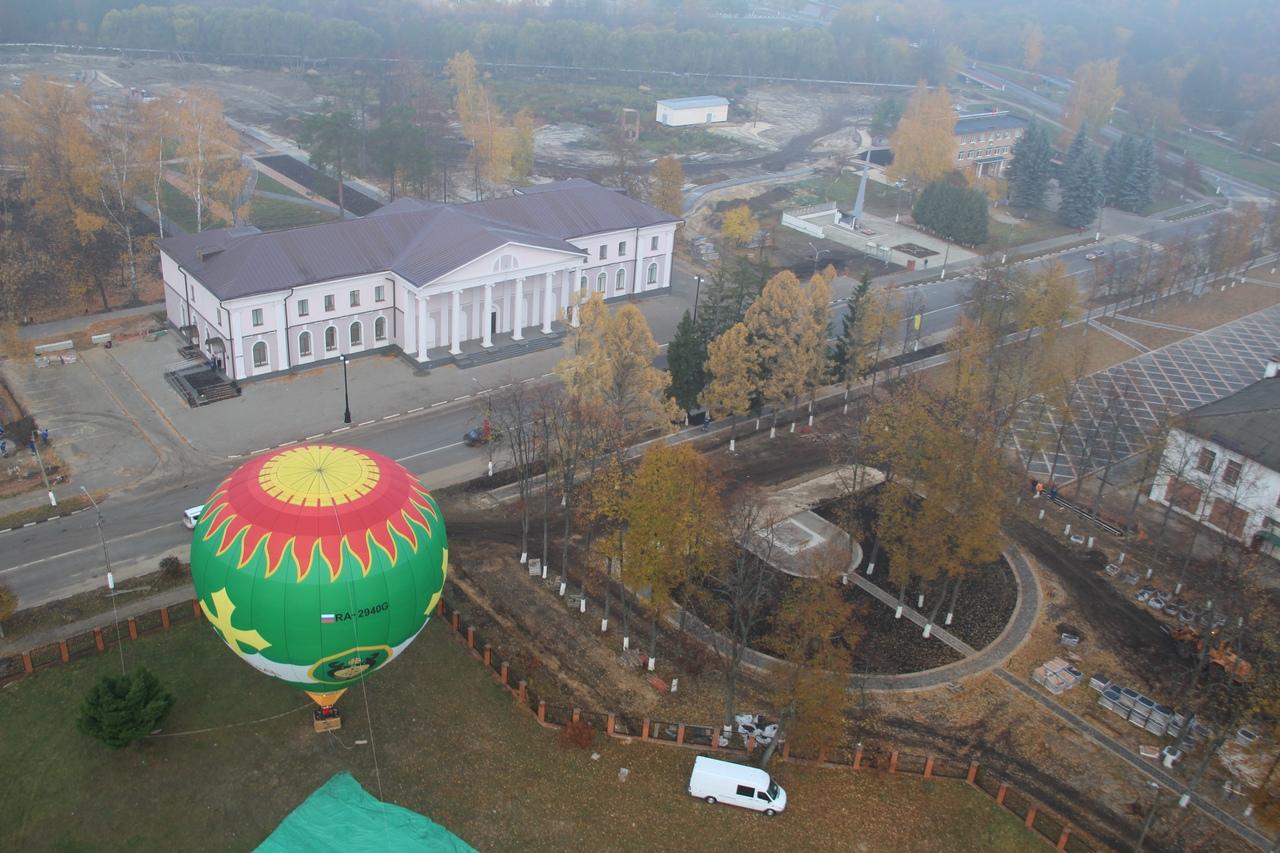 первый город рошаль московской области фото лемминги небольшие грызуны